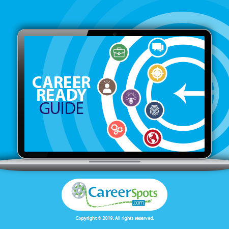 CareerReadyGuide